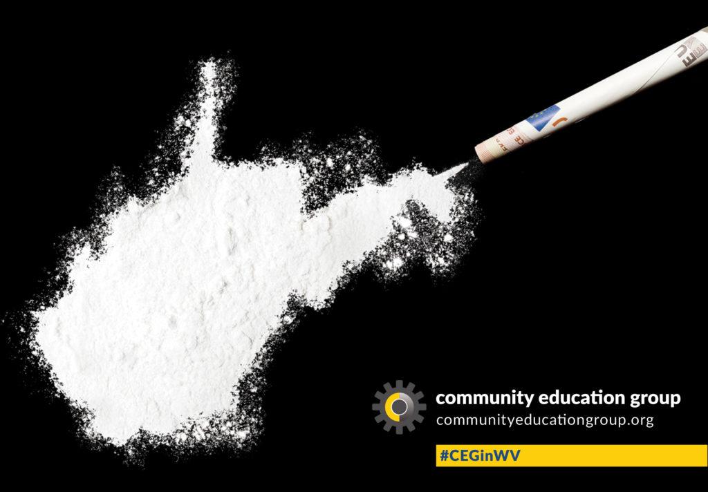 CEG Social Media 010820 B 4 1024x712, Community Education Group