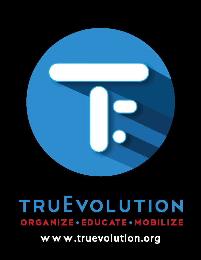 Logo of TruEvolution, Inc.
