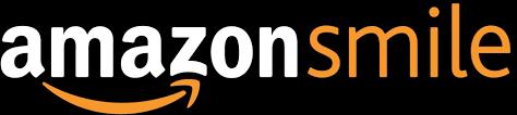 Amazon Smile, Community Education Group