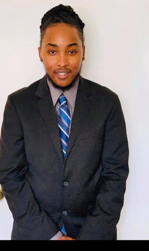 Ty Williams, Community Education Group