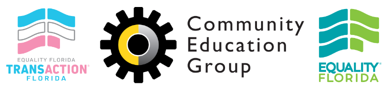 CEG EQFL, Community Education Group