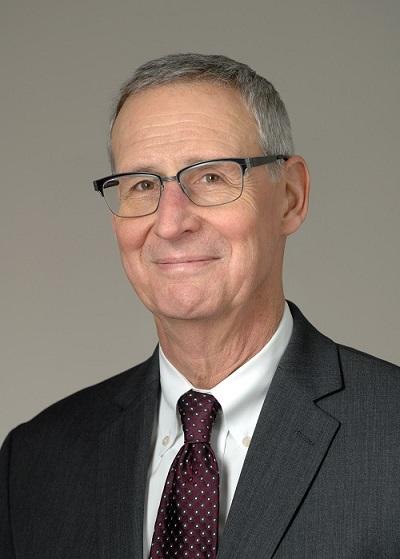 Carl Dieffenbach, Community Education Group