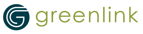 Greenlink, Community Education Group