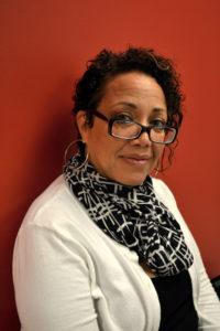 Monique Tula, Community Education Group