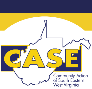 CASE WV, Community Education Group