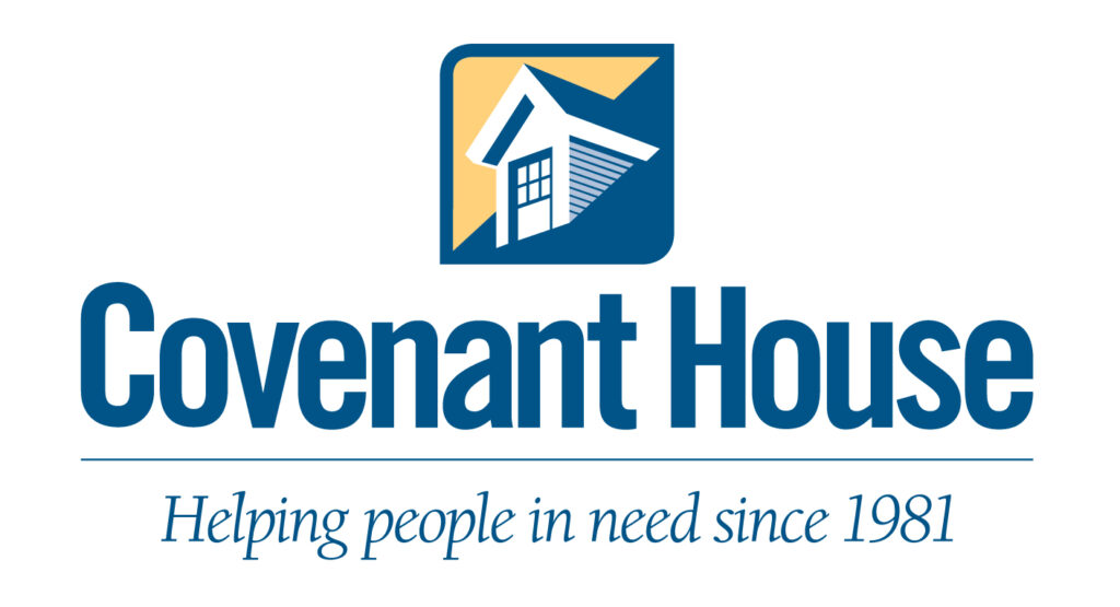 COV HOUSE LOGO 1024x555, Community Education Group