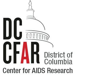 DCCFAR 318x260, Community Education Group