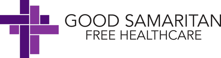 Good Samaritan Free Clinic, Community Education Group