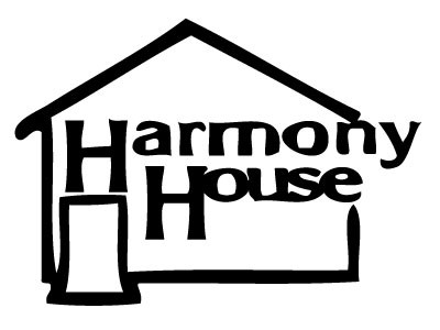 Harmony House, Community Education Group
