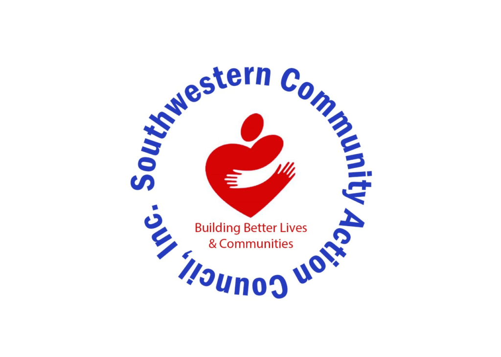 New Southwestern Logo 1024x731, Community Education Group