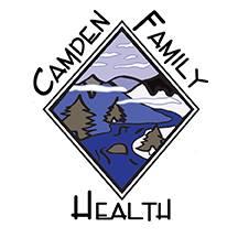 Camden Family Health, Community Education Group