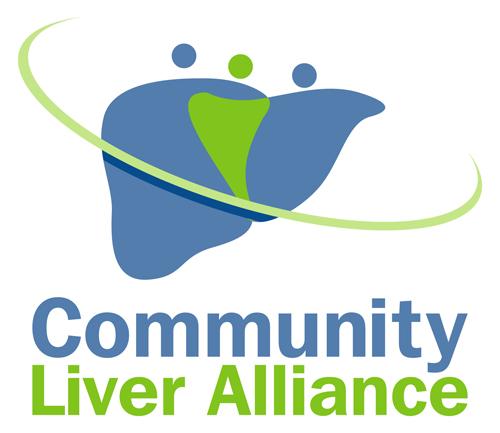 CommunityLivC84a A05aT03a Z, Community Education Group