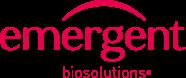 Emergent BioSolutions, Community Education Group