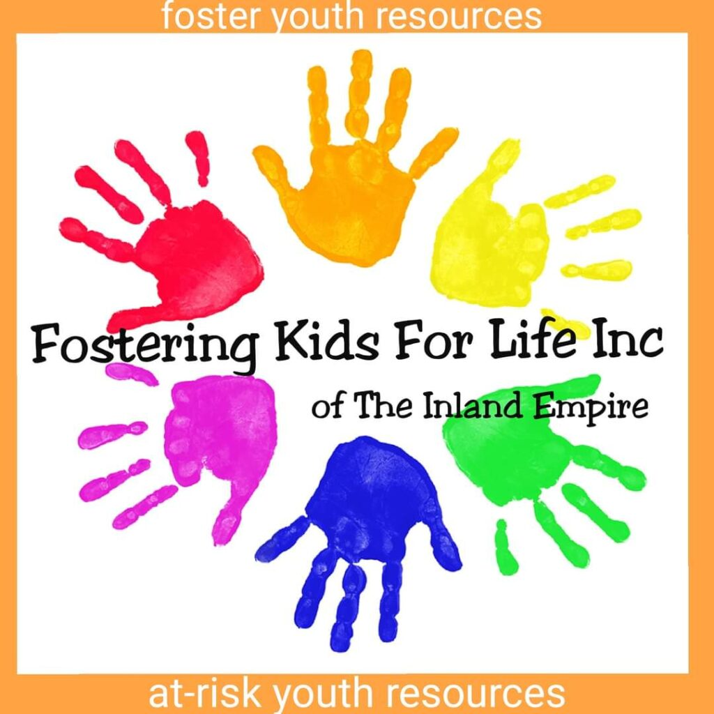 FB IMG 1602096893861 1024x1024, Community Education Group