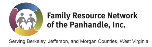 Family Resource Network, Community Education Group