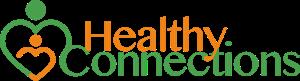 HealthyConnectionsLogo, Community Education Group