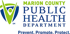 Marion County HD, Community Education Group