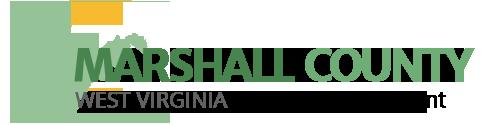Marshall County HD, Community Education Group