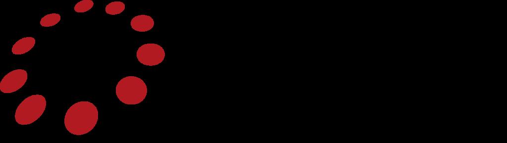 NVHR Transparent Logo High 1024x289, Community Education Group