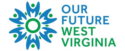 Our Future West Virginia, Community Education Group