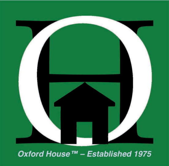 Oxford House, Community Education Group