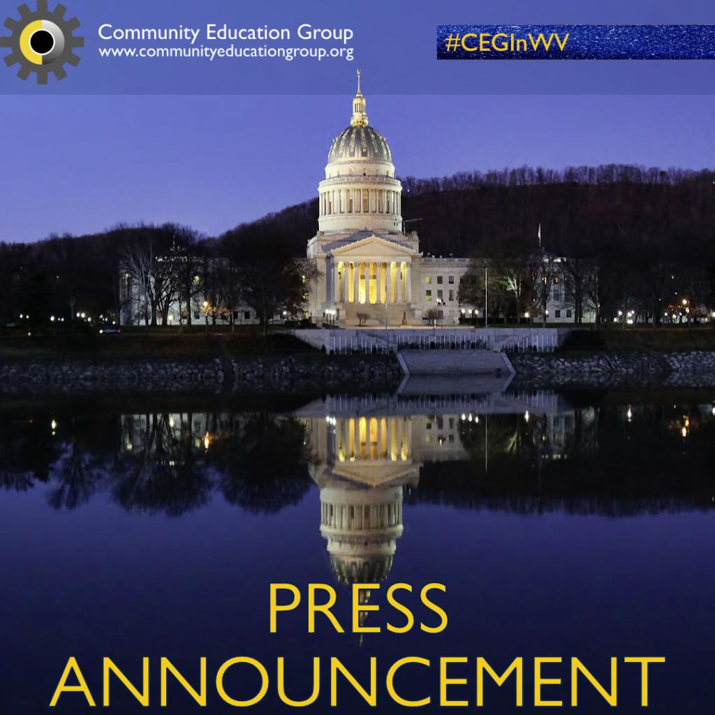 Press Announcement
