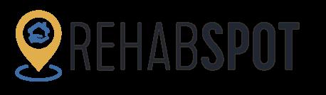 Rehab Spot logo
