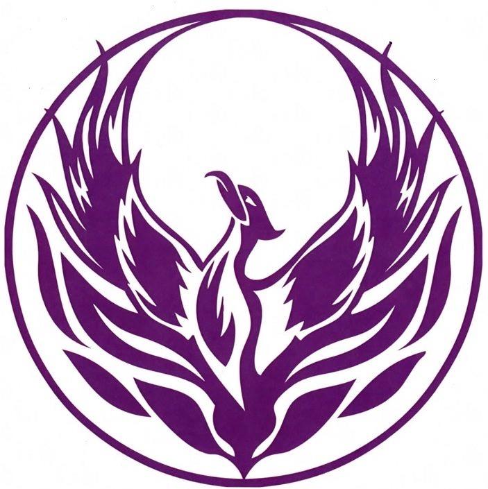 SOAR 1, Community Education Group