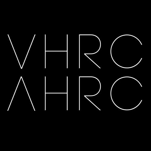 VHRC AHRC, Community Education Group