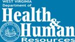 WV DHHR, Community Education Group