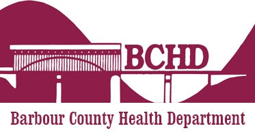 Barbour CHD, Community Education Group
