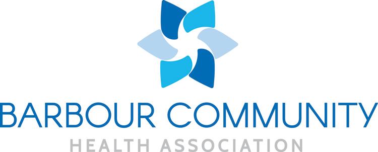 Barbour Community Health Association