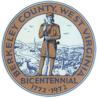Berkeley County Seal, Community Education Group