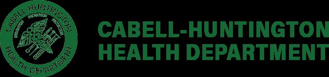 Cabell-Huntington Health Department logo