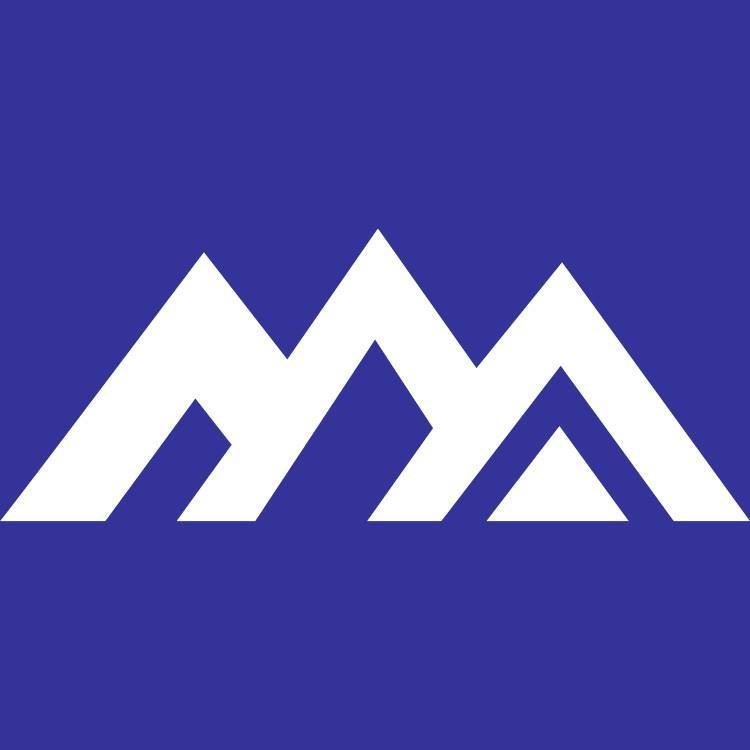 Davis Health System Logo