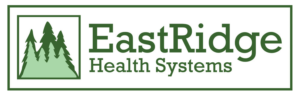 EastRidge Health Systems, Community Education Group