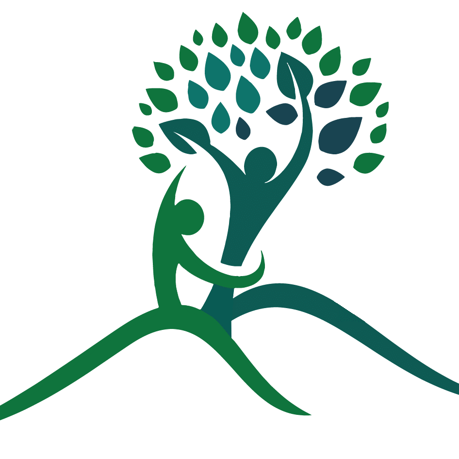 Greenbrier County Health Alliance