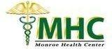 Monroe Health Center logo