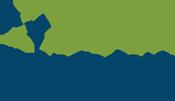 Shenandoah Community Care Logo, Community Education Group