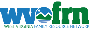 West Virginia Family Resource Network Logo