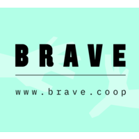 Brave Coop logo