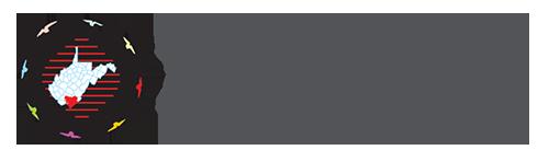 Logo, Community Education Group