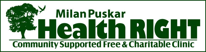 New Logo, Community Education Group